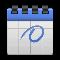 ESFAB Calendar